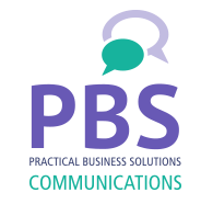 Practical Business Solutions Communications